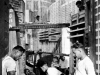 Metropolis, Behind the Scenes