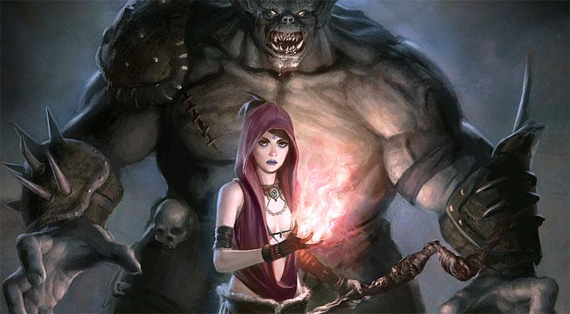 bioware_dragon_age_2