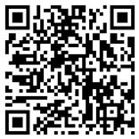 skype qr code_WP blog post-thumb-485x485-21421